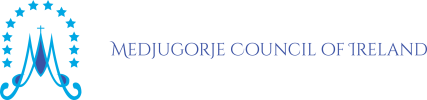 Medjugorje Council of Ireland