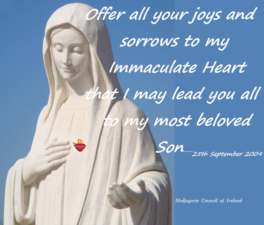 Immaculate-Heart-of-Mary.jpg